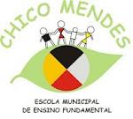 Conheça o site da EMEF Chico Mendes!