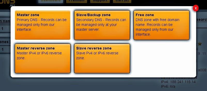 master-zone-setting-domain