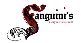 Shop Sanguinis