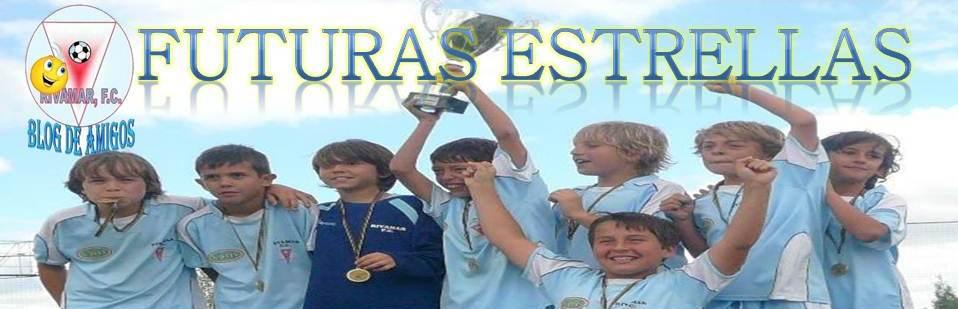 Amigos del Rivamar FC