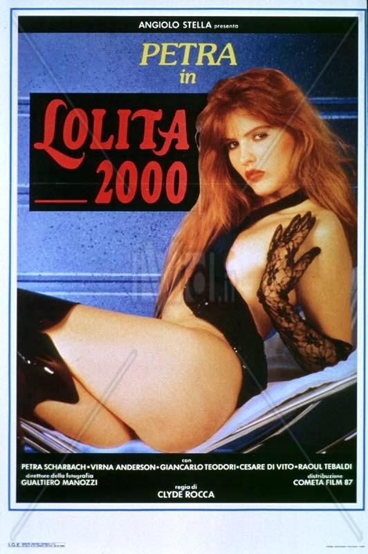 Pginas Porno XXX - Las Mejores Webs Porno Gratis