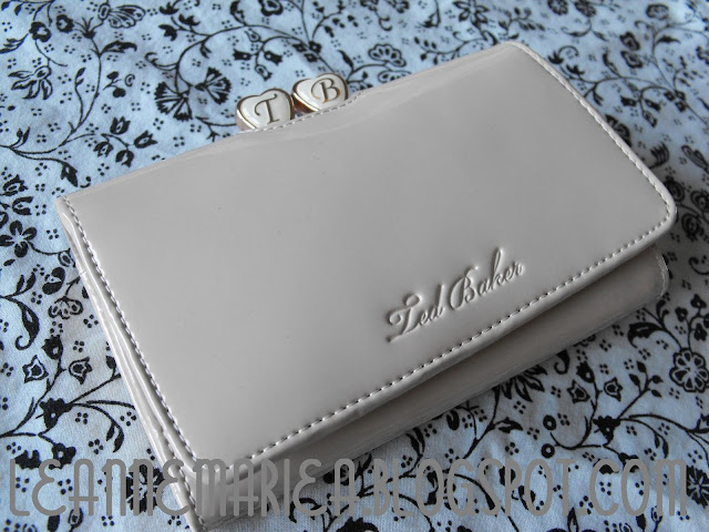 TED-BAKER-PURSE