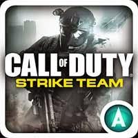 Call Of Duty : Strike Team