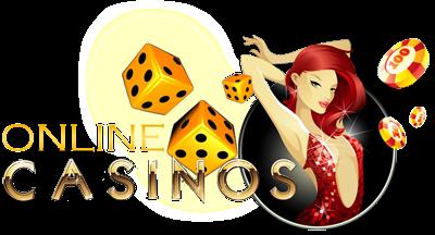 Famous Casino