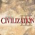 Free Download Sid Meier's Civilization III