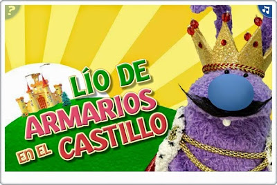 http://www.disney.es/cms_res/disney-junior/flash/btn/games/crazycastle.swf