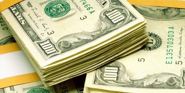Imposibilidad sobrevenida y dinero