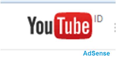 Menautkan Akun AdSense ke Akun Youtube