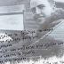 Η τελευταία φράση ενός ήρωα Έλληνα πιλότου