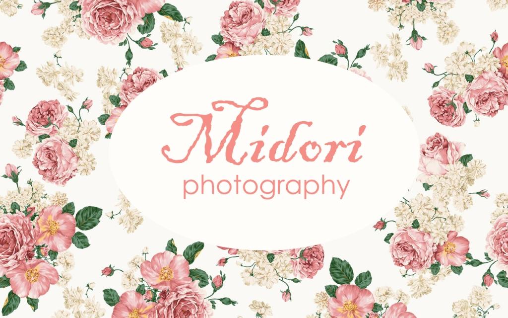 MIDORI PHOTOGRAPHY