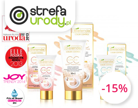 http://bielenda.strefaurody.pl/seria/2561-kremy-cc-10w1?utm_source=Blog&utm_medium=post&utm_campaign=Bielenda