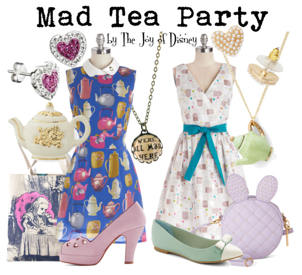 alice in wonderland, mad tea party, alice in wonderland costume, alice in wonderland outfit, alice in wonderland party