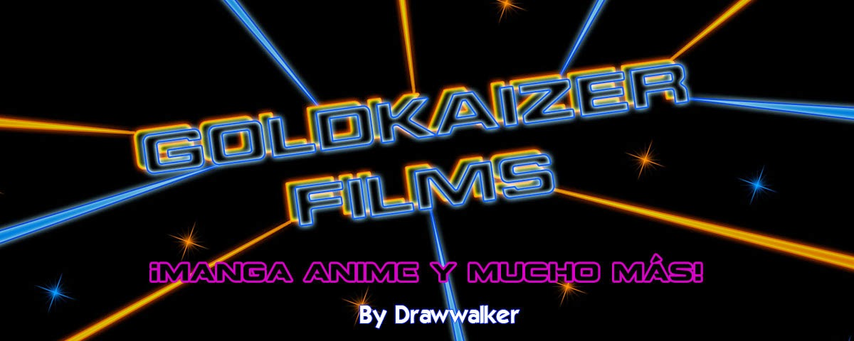 GOLDKAIZER FILMS