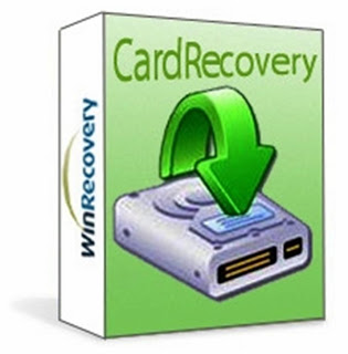 free download Card Recovery Pro 2.1.5.0 Full Serial Key