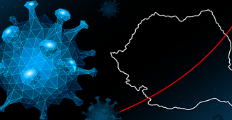 La Ordinea Zilei: Revine coronavirusul? 🔴 Interviuri cu Virgil Musta și Valentin Făt