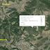 Σεισμός 3,9 Ρίχτερ στον Δομοκό