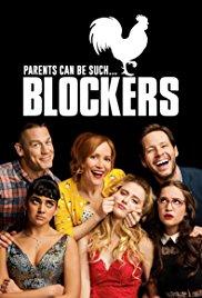Watch Blockers Online Free 2018 Putlocker