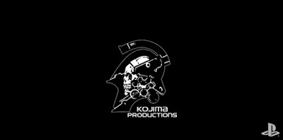 Pocket Hobby - www.pockethobby.com - Hideo Kojima deixa a Konami - 1.