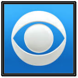 CBS Internet TV Channel