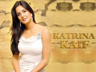 Katrina Kaif Wallpapers 17