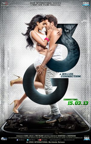 Dsfsd 3g A Killer Connection 2013 Watch Online Full Movie Hd