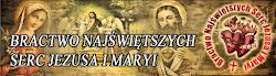 BRACTWO NAJŚWIĘTSZYCH SERC JEZUSA I MARYI (FSCIM)