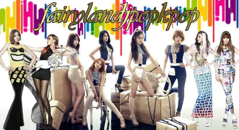 fairylandjpopkpop