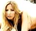 http://contactosfamosos.blogspot.ch/2012/07/ana-lucia-matos-faco-topless-em-sitios.html