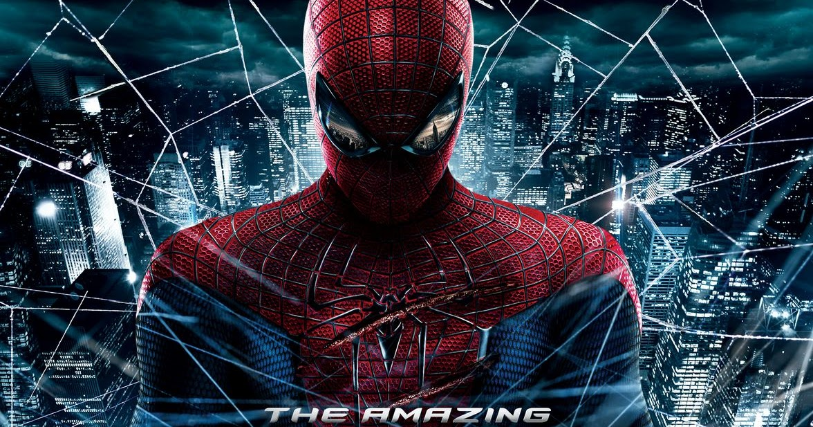 THE AMAZING SPIDER-MAN™ 2 | Sony Pictures Entertainment