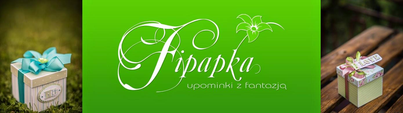fipapkauzf.blogspot.com