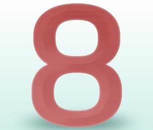 Numerology no 4 details
