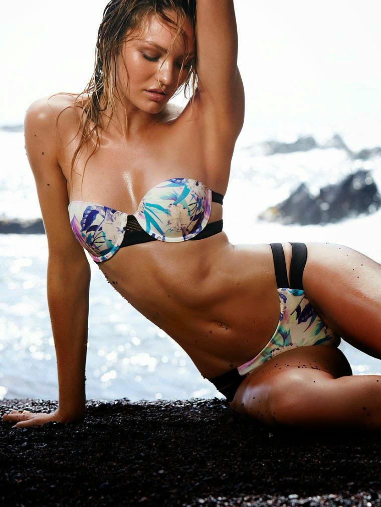 candice swanepoel summer 2017 summer Victoria Secret 2015 mayo bikini koleksiyonu, yeni sexy Victoria Secret 2016 bikini modelleri