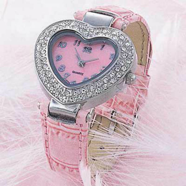 Fashion world latest updates stylish wrist watches for girls for Watches for girls