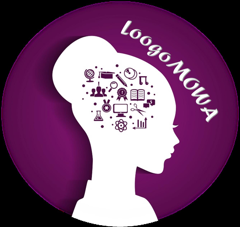 Współpracuję z LoogoMOWA