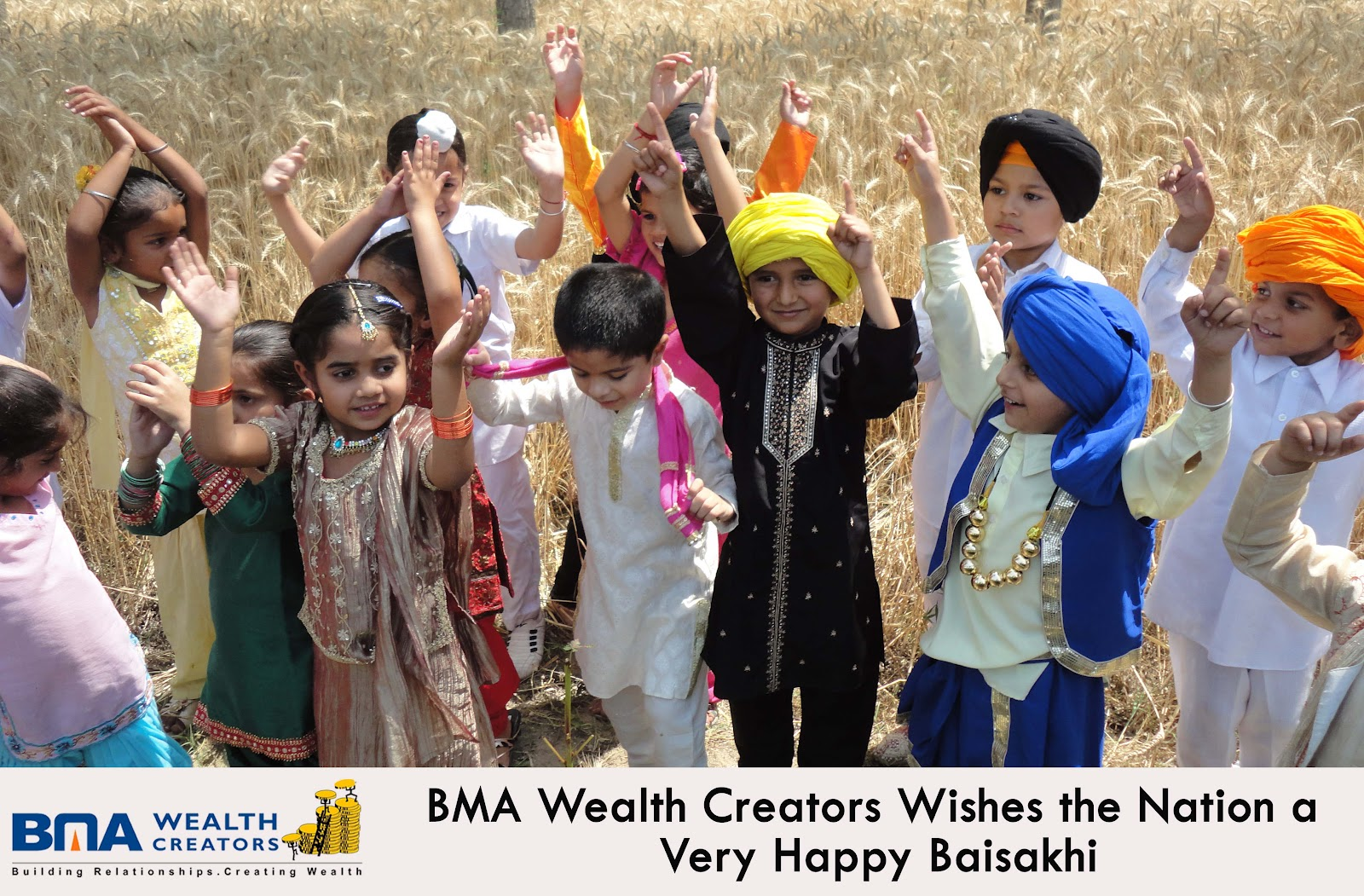bma wealth creators Bma wealth creators, bma wealth creators brokerage charges, trading platform, reviews, demat account, amc charges, mobile trading, complaints, rating, info, care.