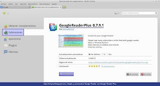 extensiones-firefox-google-reader-plus