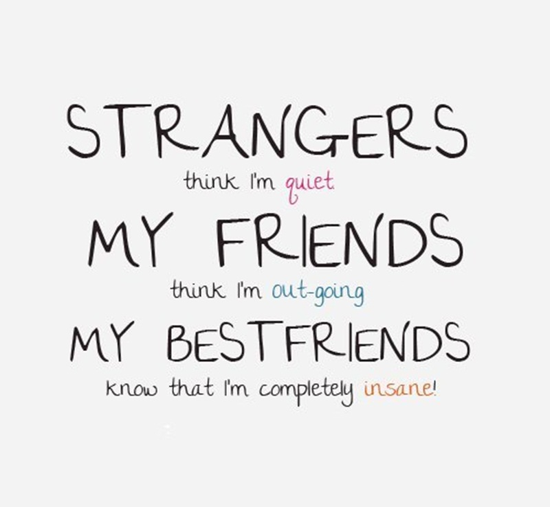 Friendship Quotes Sayings   Friends Quotes