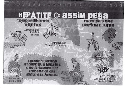 [Imagem: min_saude_hepatite.jpg]