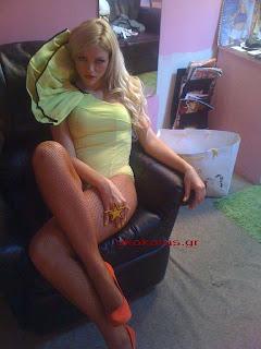 http://4.bp.blogspot.com/-3PtBNLsVm3Y/TXPUqGk2fCI/AAAAAAAAHGA/Z1qQiD8iN7Q/s1600/natali%2Bthanou%2B4.jpg