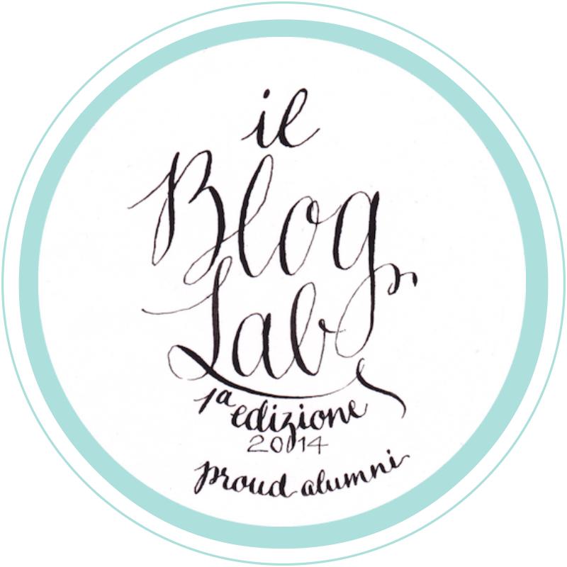 Il BlogLab