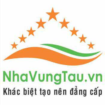 VUNG TAU HOUSE CO.