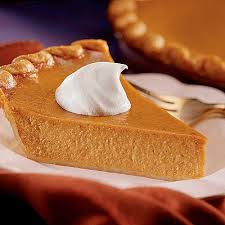 pumpkin pie, Thanksgiving scents, pumpkin beauty products