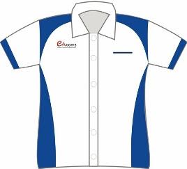 Download image Desain Baju Seragam Kantor PC, Android, iPhone and iPad ...