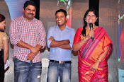 Jilla movie audio launch photos-thumbnail-13