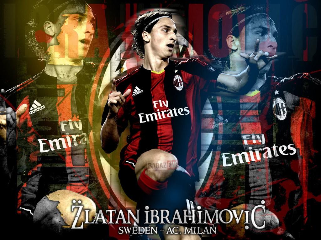 http://4.bp.blogspot.com/-3Pv79hH8sUw/TdPU12gGZAI/AAAAAAAAAH8/FMrfc6LR7wo/s1600/Ibrahimovic.jpg