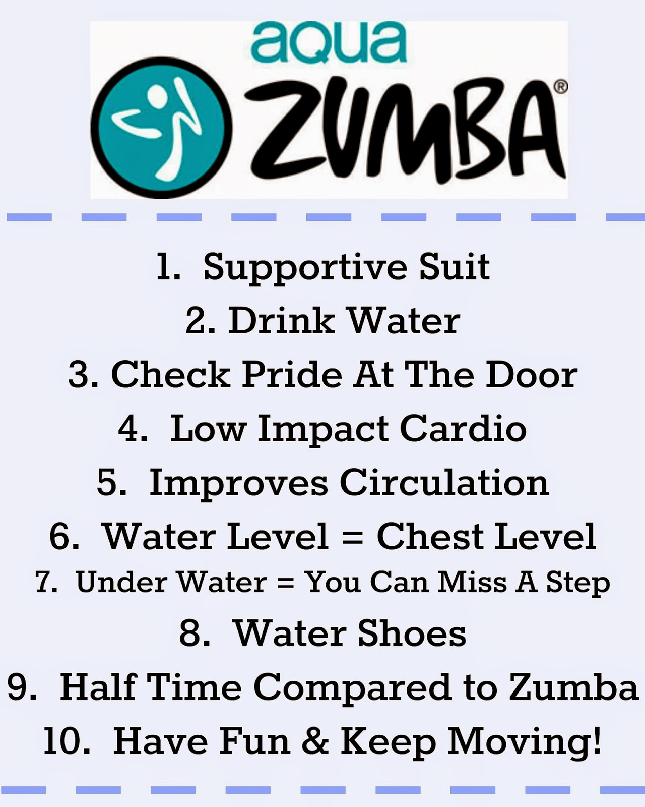 What is Aqua Zumba?  Aqua Zumba videos.  Tips for Aqua Zumba.  Aqua Zumba.  Zumba