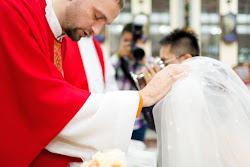 幸福佳源-婚禮