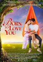 Watch Born To Love You Free Full Streaming Pinoy Movie Online