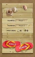 Game BEST TIC TAC TOE FULL v1.0.0
