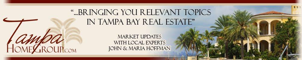 Maria Hoffman - Tampa, FL Realtor